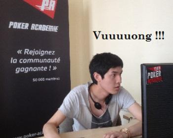 High-stakes-vuong