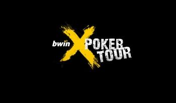 x poker tour