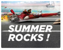 everest betclic poker académie promotion summer rocks
