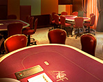 Tournoi Live Poker Academie Open