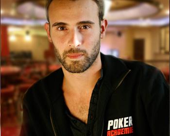 baluevet Coach Poker