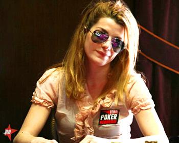 Maju Poker Finance