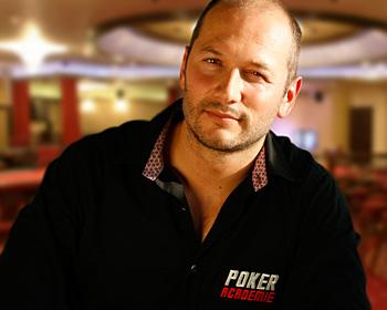 Coach Poker Académie Schumyfab