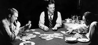 cbet poker