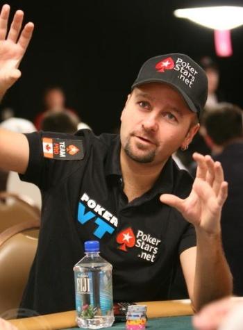 Equité d'un bluff et d'un semi bluff article poker