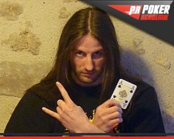 Tio Fignot Poker Fergusson