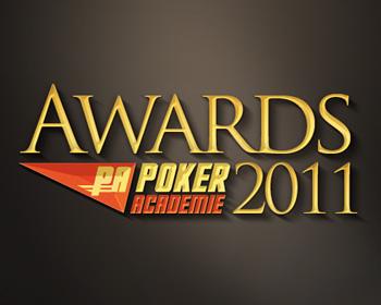 PA Awards Poker