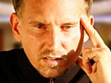 Poker fermé - Pot Limit: Les relances en ouverture 1/2