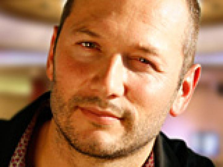 L'expatriation au poker : L'Europe