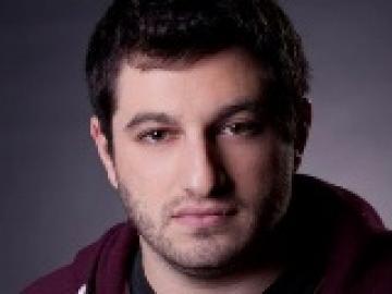 Réforme du Poker en ligne: les propositions de Phil Galfond