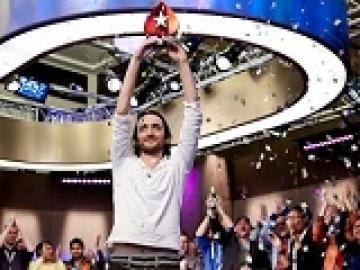 EPT Berlin 2012 : Davidi Kitai remporte le Main Event, ElkY gagne le High Roller