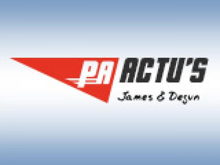 PA Actu's 2