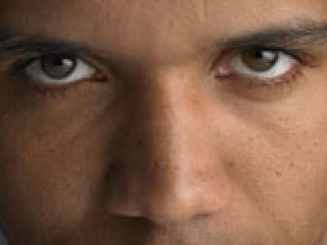 Phil Ivey aux WSOP: brillant mais distant