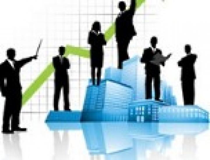 Initiation au trading: L'analyse graphique