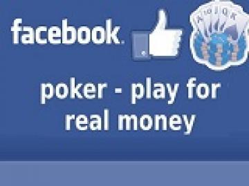 Le poker et pampers partie