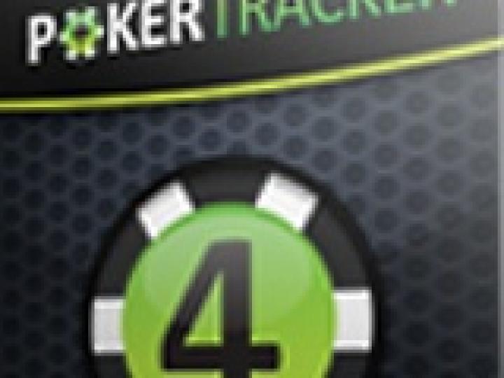 PokerTracker tente de séduire les utilisateurs d'Hold'em Manager