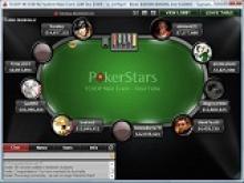 SennaBoris79 joue en HighStakes après avoir remporté 200k$ au TCOOP