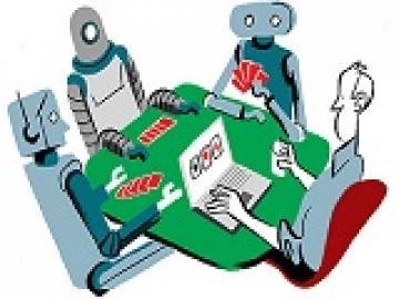 Triche au poker : Des bots dérobent 1.8 millions de dollars sur Svenska Spel