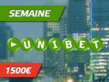 Championnat Poker-Académie avec 1500€ ajoutés sur Unibet Poker