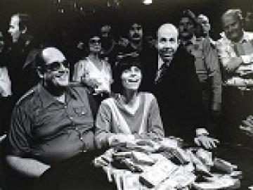 Le talent au poker: inné ou acquis?