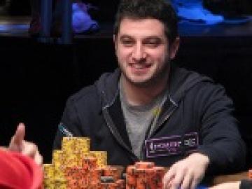 Phil Galfond, meilleur instructeur de poker au monde