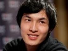Podcast : Vuong se livre intégralement pour Poker-Académie [ MAJ 4/09/13]