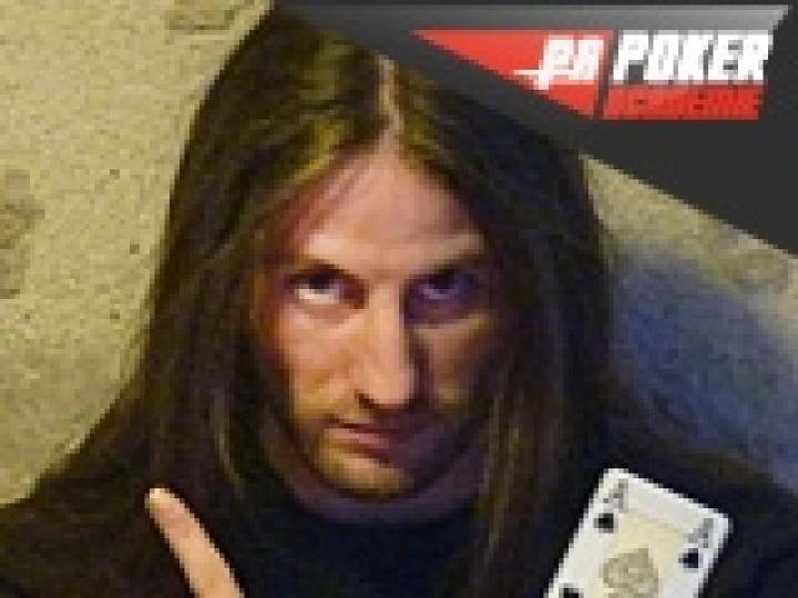 Comment gérer ses tournois de poker en ligne ?