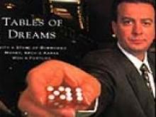 Archie Karas : le plus gros gambleur de tout les temps ?