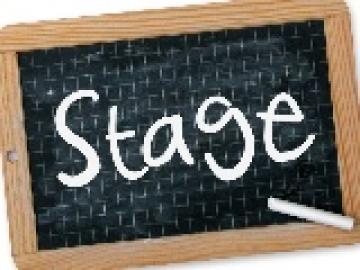 Poker-Académie recrute : offres de stage marketing et communication