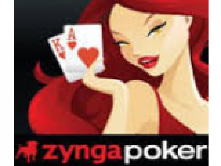 L'évolution du poker gratuit
