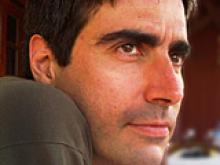 Preflop Advisor de PokerSnowie : les ouvertures preflop et la GTO