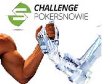 Challenge Poker Academie vs Pokersnowie : Top départ mercredi 29 janvier