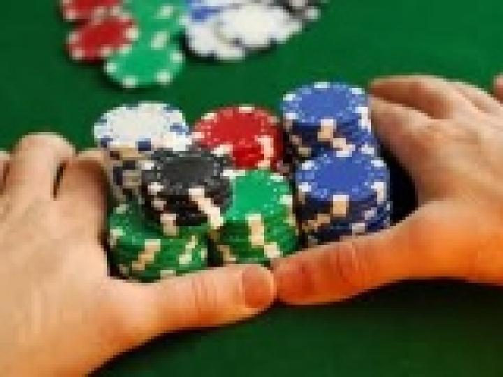 Les fondamentaux au poker : pourquoi miser ?