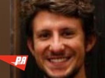 Winamax Poker Tour Day1 : Compte rendu du coach MTT EdgeFan