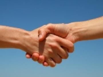 Million Event de Winamax : un deal insensé conduit à un gain record