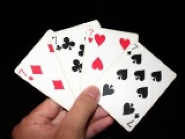 Le cash game en microlimite est encore battable - La preuve par 7