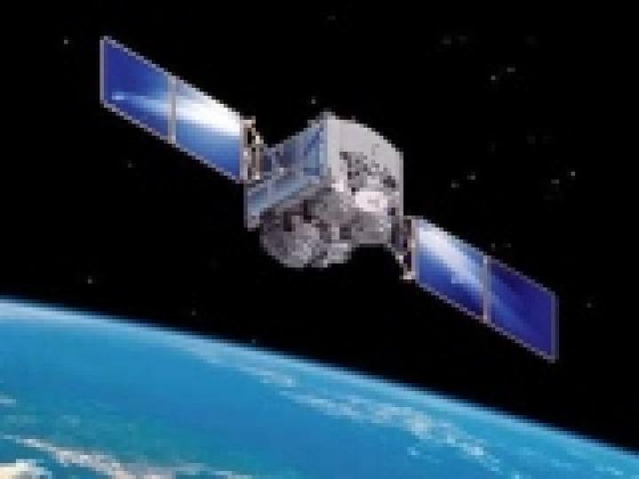 Les satellites au poker, quelles stratégies ?