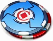Tutoriel Vidéo CardrunnersEV : Introduction