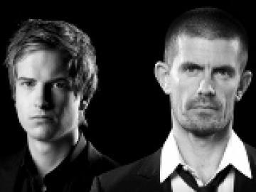 Officiel : Full Tilt Poker se sépare de Viktor Blom et Gus Hansen
