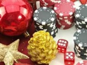15 idées de cadeaux poker pour noël