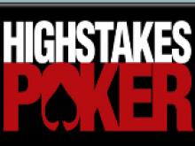 High Stake Poker : Top 10 des plus gros pots de 2014