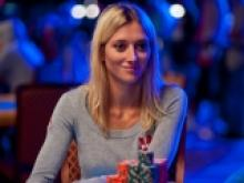 [Streaming] WPT Vienne 2015: Suivez la table finale de Gaëlle Baumann en direct