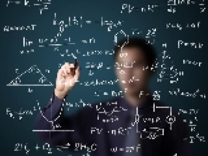 E-book Poker - Approches théoriques et mathématiques du poker