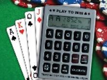 Testez votre équité : Quizz 200€ à gagner !