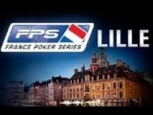 [Streaming] Suivez le FPS Lille en direct (Day1B)
