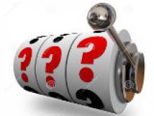 Risque et incertitude : exploiter la psychologie de M. Tout-le-monde
