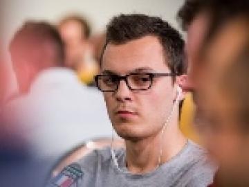 En immersion avec Quentin Lecomte part2 : Analyses techniques du team pro Unibet