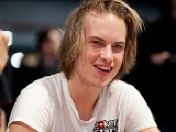 High Stakes Poker: Isildur remporte le plus gros pot de l'année