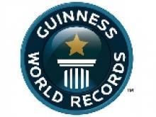 Le TOP 10 des records du monde au poker