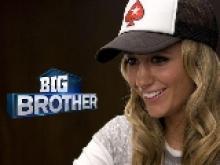 Vanessa Rousso loupe de peu les 500.000$ du Big Brother